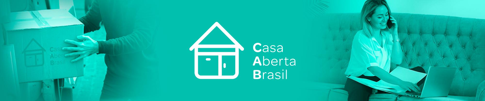 https://www.casaabertabrasil.com.br/