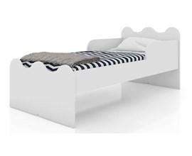 Mini Cama Gostosura Branco Mc7080 Art In Móveis